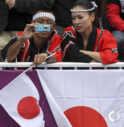 """фото REUTERS. Фото """"СЭ"""""""