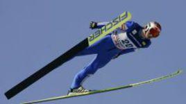 Двоеборье: итоги предолимпийского сезона
