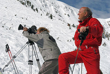 """Фото seekextreme.com Фото """"СЭ"""""""