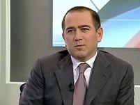Ахмед Билалов: