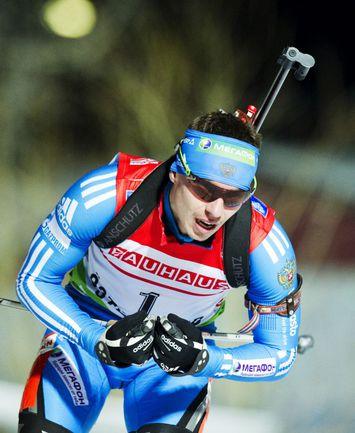 """Евгений Устюгов: """"Сколько еще ждать побед? Я и сам не знаю ...: http://winter.sport-express.ru/biathlon/reviews/18293"""