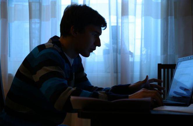 """Сергей КАРЯКИН. Фото Юрия ГОЛЫШАКА, """"СЭ"""". Фото """"СЭ"""""""