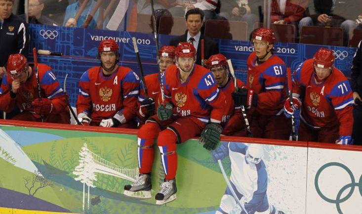 WATCH NHL PLAYOFFS 2019: STANLEY CUP ... - nbcsports.com