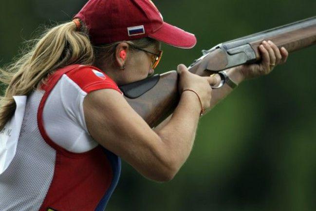 Фото - sport.mos.ru.
