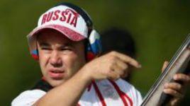 Сергей Шушков: