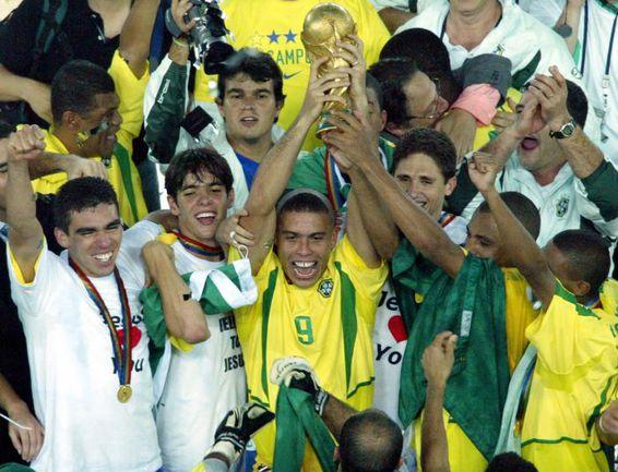 Скачать Игру Футбол Чемпионат Мира 2002 Через Торрент - фото 7