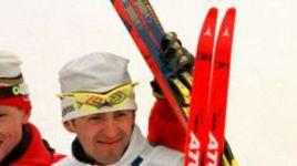 Валерий Столяров: