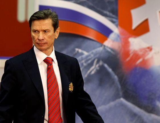 �������� �����. ���� photo.khl.ru