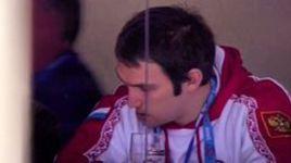 Энхаэловские Олимпиады: конец эпохи?