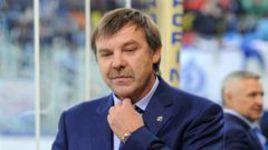 Аркадий Ротенберг: