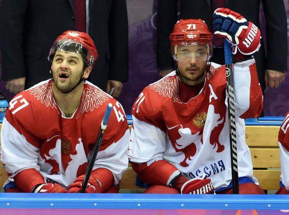 российский хоккеист запросил бентли