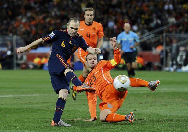 Испания Нидерланды Прогноз Ставки
