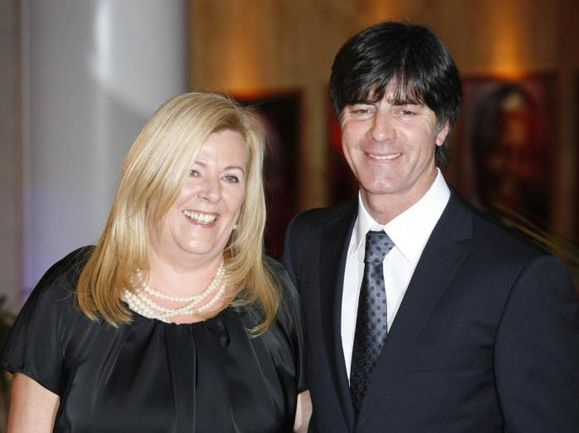 Joachim low hot pictures - 2010 bambi awards - red carpet arrivals