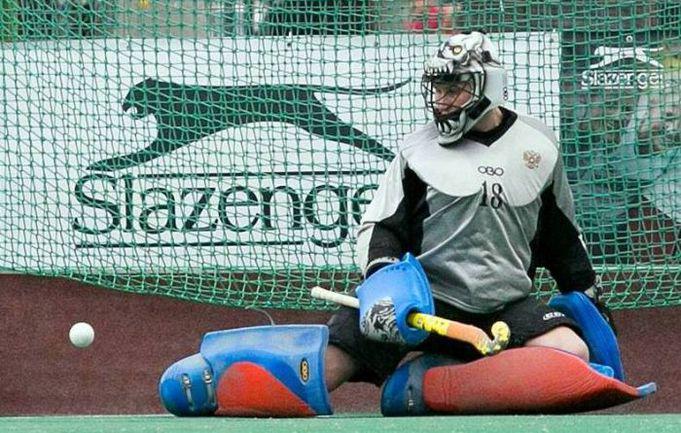 В нашем хоккее на траве назрели перемены. Фото http://fieldhockey.ru/