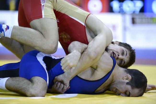 Украинские саблистки завоевали серебро на Олимпиаде в Рио - Цензор.НЕТ 608