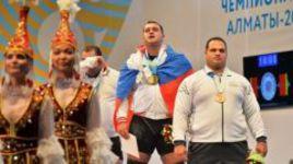 Каширина и Албегов спасли сборную от провала