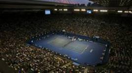 Australian Open-2014