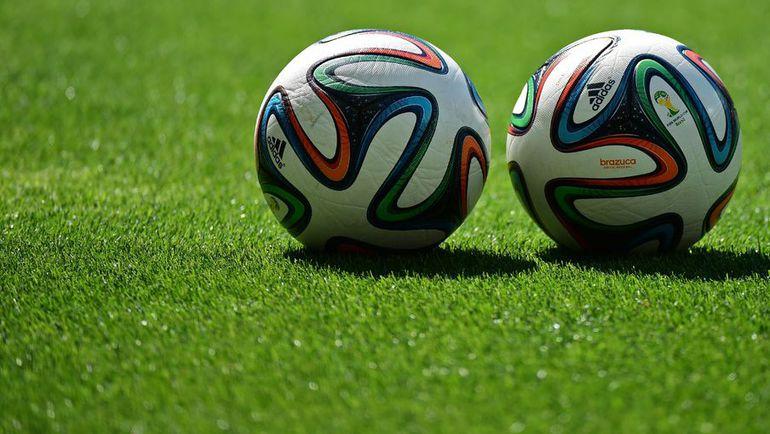 футбол кубок азии прогноз
