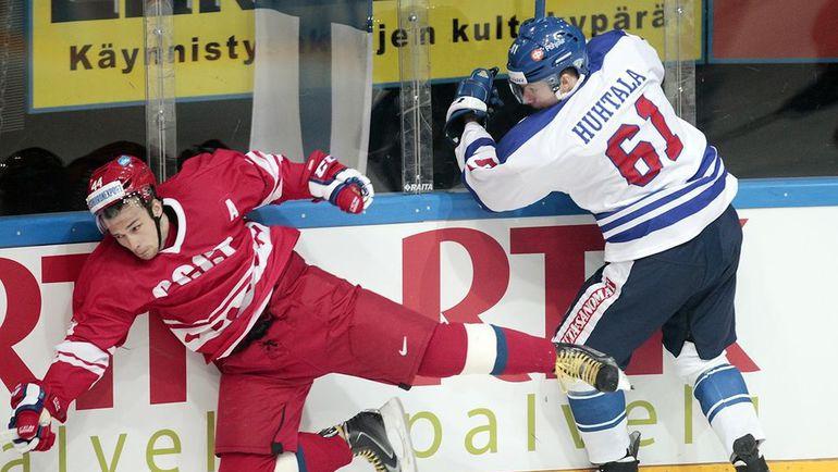 россия финляндия хоккей евротур 2016 смотреть онлайн