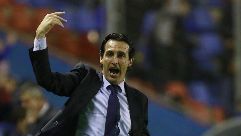 «Зенит» не смог победить «Севилью» и вылетел из Лиги Европы