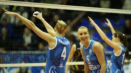 Соколова и Ко начнут с Капрары