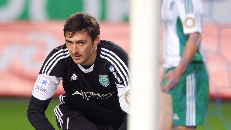 http://ss.sport-express.ru/userfiles/materials/44/446614/large.jpg