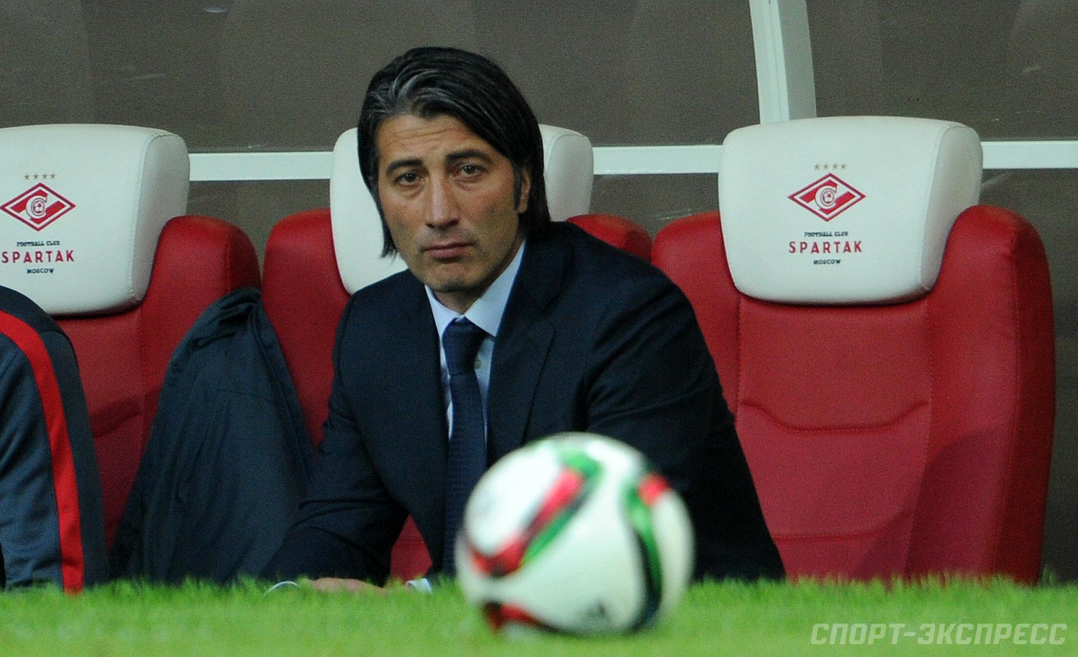 Вильяр, Чеферин и ван Прааг поборются за кресло президента УЕФА