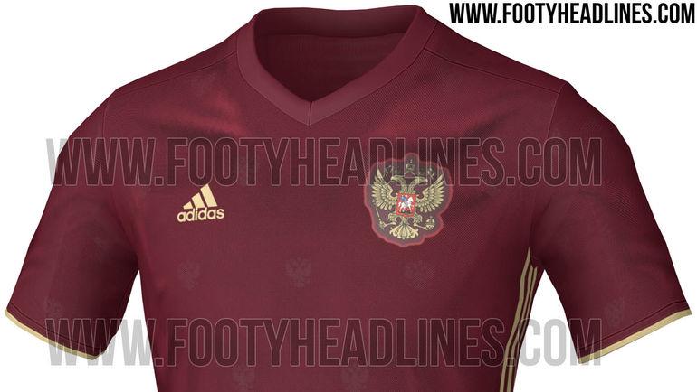 Прогнозы че 2016 футболу adidas в Лениногорске,Ровном