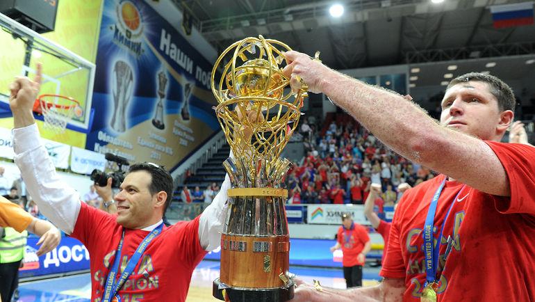 Баскетбол чемпионат европы результаты