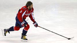 Самые дорогие русские контракты в НХЛ