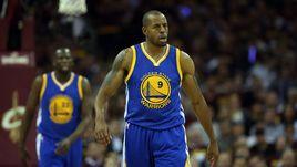 Потолок зарплат в НБА в предстоящем сезоне составит 70 миллионов долларов