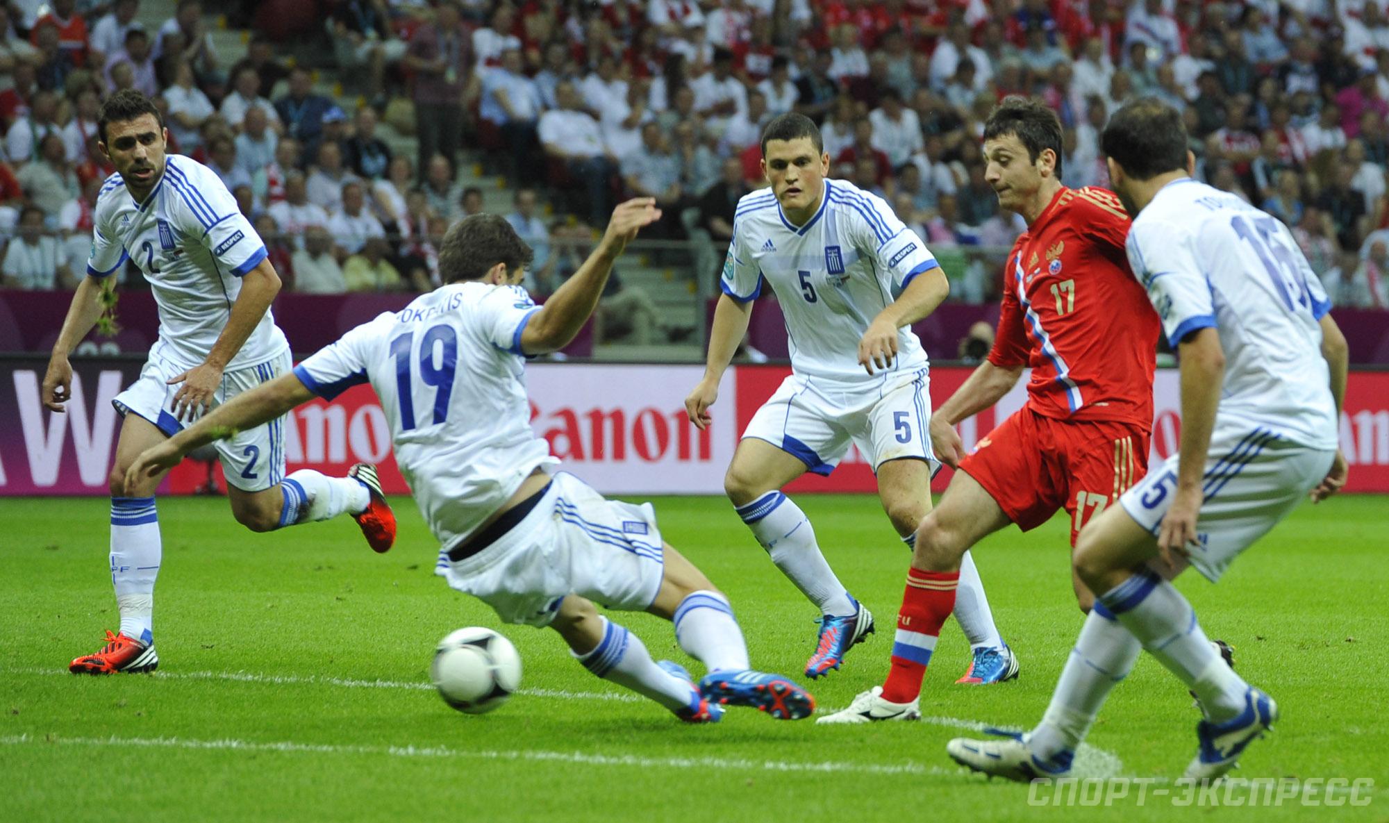 Нидерланды — Греция. Прогноз на товарищеский матч 01.09.2016