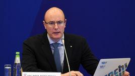 КХЛ распределит 180 миллионов рублей между клубами в сезоне-2015/16