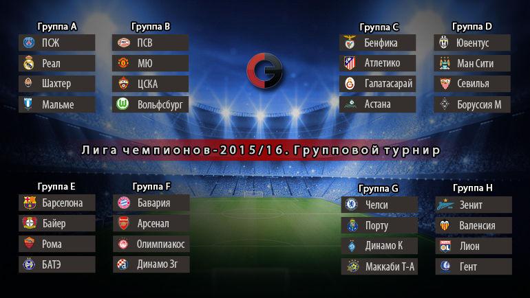 футбол лига европы жеребьевка
