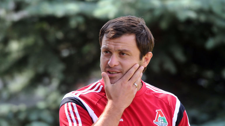 Задай свой вопрос Алану Касаеву!