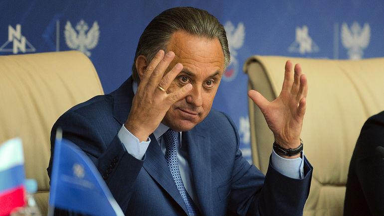 договорные матчи в фнл россии