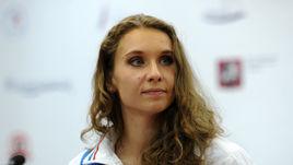 Наталья Ищенко делится секретами