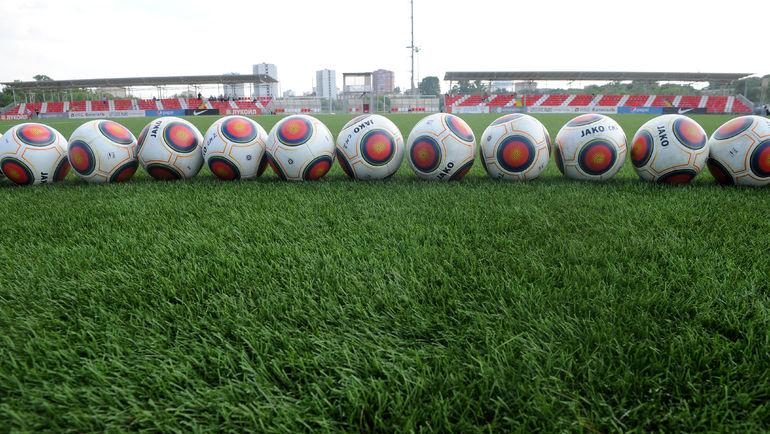 Советы на ставку на футбол экспресс