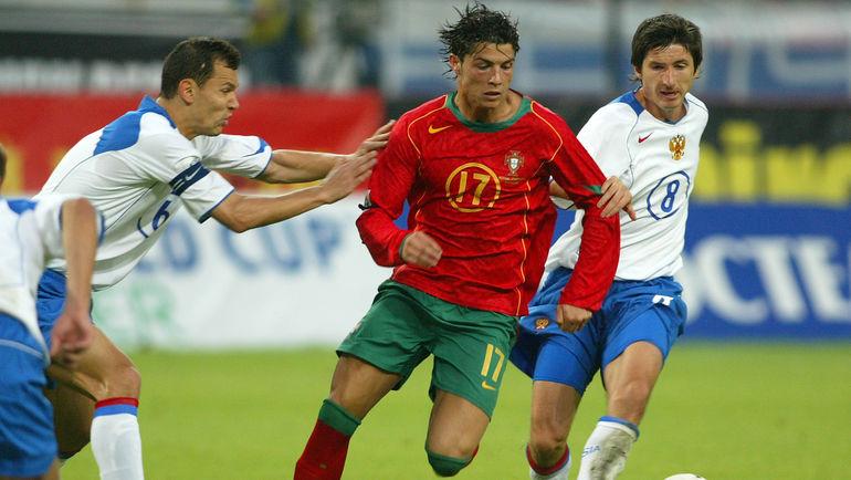 чемпионат мира по футболу 2005 россия