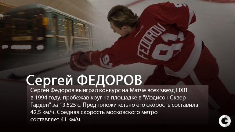 """Сергей ФЕДОРОВ. Фото """"СЭ"""""""
