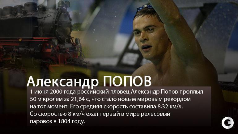 "Александр ПОПОВ. Фото ""СЭ"""