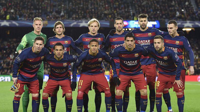 прогноз чемпионат 2015 испании футболу по 2016