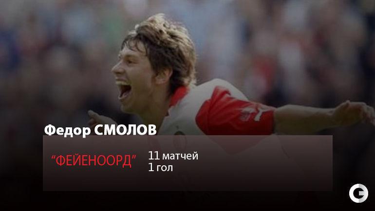 Нападающие сборной России в Европе: от Аршавина до ...: http://www.sport-express.ru/football/rfpl/photoreports/949613/