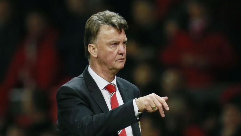 """Ньюкасл"" – ""Манчестер Юнайтед"". Фото REUTERS"