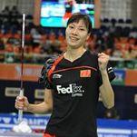 Двукратная чемпионка мира объявила  об уходе из спорта