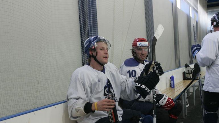 такая жесткая игра хоккей скачать торрент - фото 6