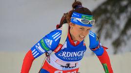 Альпийские страсти по Виролайнен