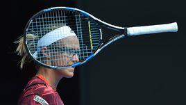 Australian Open-2016: лучшие кадры четверга
