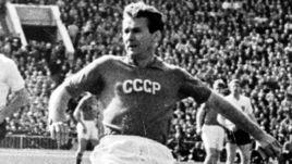 Анатолий ИЛЬИН.