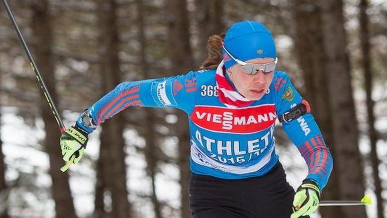 Женская сборная России: а медали были так близко... Фото СБР